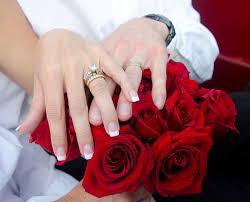 Nişan Kına Düğün Haberlerimiz